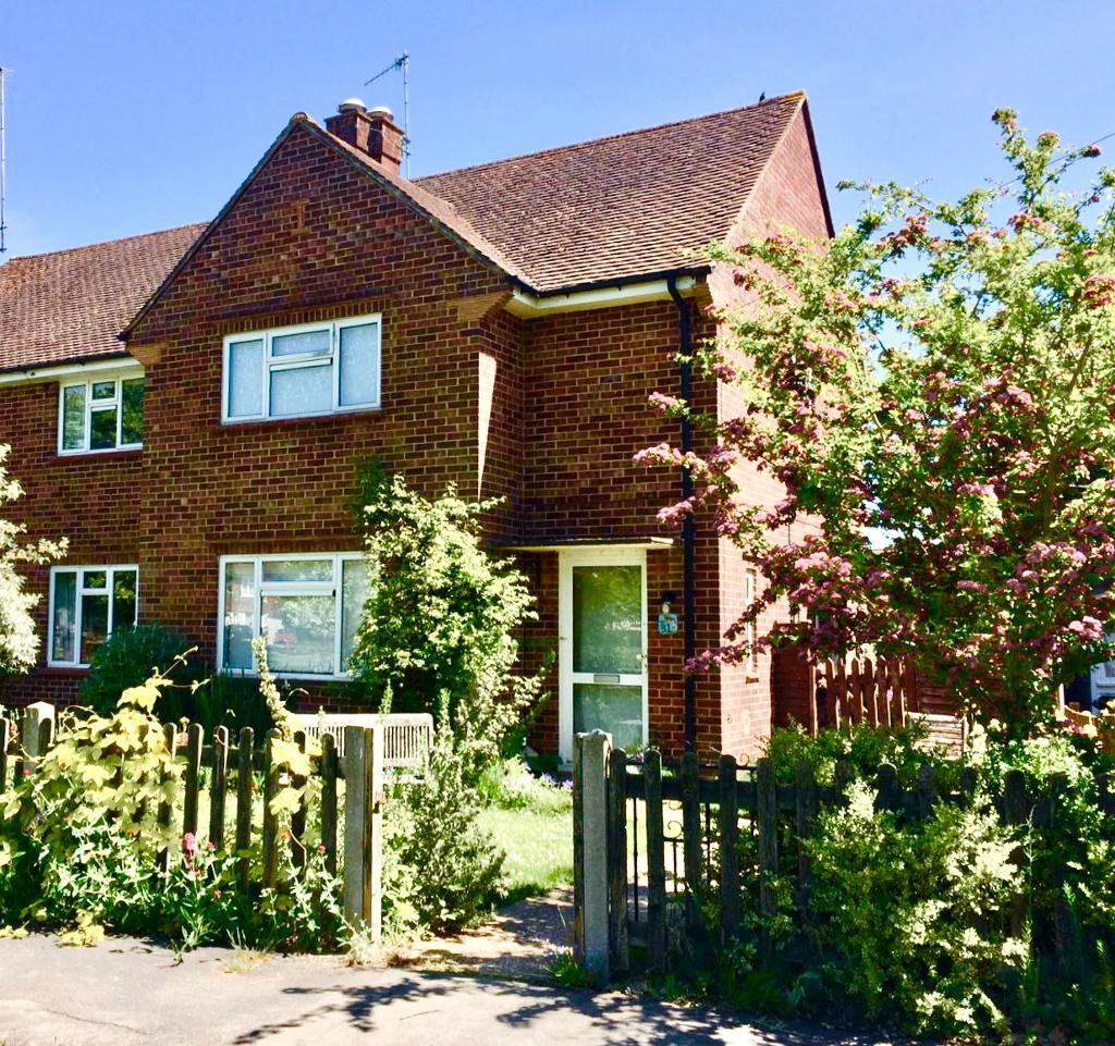 DOUBLE ROOM AVAILABLE, The Glebe, Leigh, Reigate, Surrey, RH2 8NL