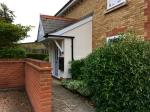 Additional Photo of Bennetts Farm Place, Little Bookham, Surrey, KT23 3AH