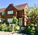 Additional Photo of DOUBLE ROOM AVAILABLE, The Glebe, Leigh, Reigate, Surrey, RH2 8NL